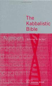 Kabbalistic Bible, The