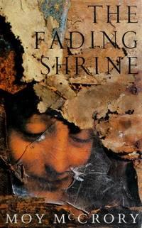 The Fading Shrine