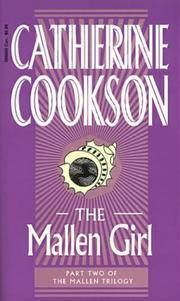 The Mallen Girl