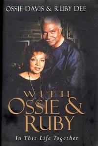 With Ossie and Ruby: In This Life Together