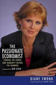The Passionate Economist