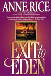 image of Exit to Eden