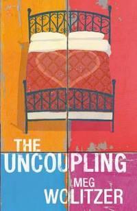 image of Uncoupling