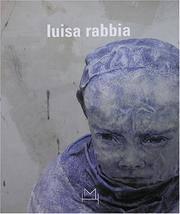 Luisa Rabbia