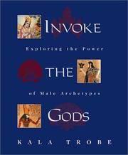 Invoke the Gods