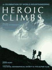 Heroic Climbs