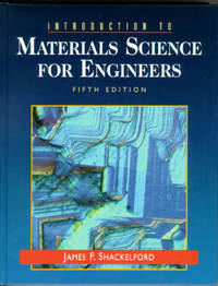 Introduction to materials science for engineers by james f shackelford image of introduction to materials science for engineers fandeluxe Choice Image
