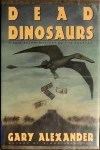 Dead Dinosaurs
