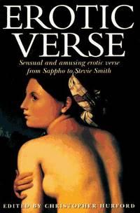 Erotic Verse.