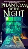 Phantoms of the Night