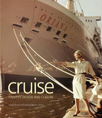 Cruise : Identity, Design and Culture