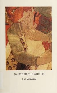 Dance of the Suitors