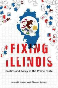 Fixing Illinois