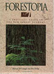 Forestopia: A Practical Guide to the New Forest Economy