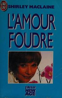 image of L'amour foudre