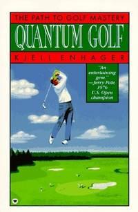 Quantum Golf