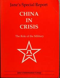 China in Crisis. The Role of the Military