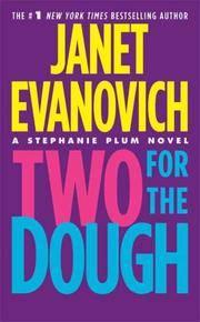 image of Two for the Dough (Stephanie Plum, No. 2) (Stephanie Plum Novels)
