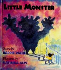 Little Monster