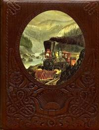 The Rivermen (Old West Time-Life Series) by Paul O'Neill - Hardcover - 1975-01-05 - from Books Express (SKU: 0809414961q)