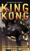 image of King Kong (Modern Library Classics)