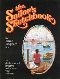 The Sailor's Sketchbook