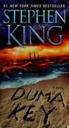 image of Duma Key: A Novel