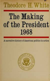 The Making Of the President, 1968