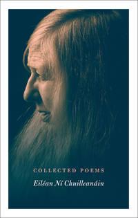 Collected Poems   Eiléan Ní Chuilleanáin