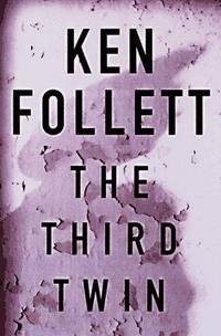 The Third Twin: A Novel
