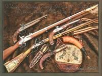 Black Powder Long Arms & Pistols: Reproductions & Replicas
