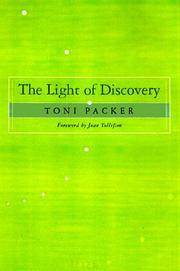Light of Discovery (P)