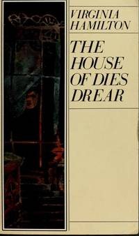 House of Dies Drear by Virginia Hamilton - 1993-01-01