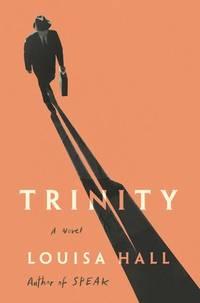 Trinity A Novel