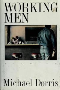 Working Men:Stories