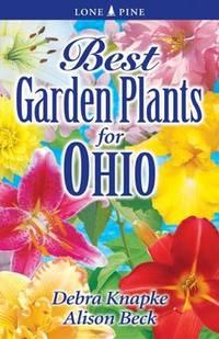 Best Garden Plants for Ohio