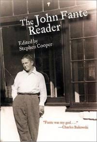The John Fante Reader