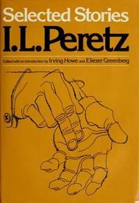 I.L. Peretz: Selected Stories