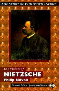 The Vision of Nietzsche