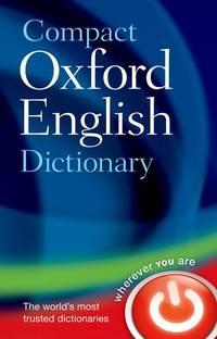 Dictionnaires - marelibri