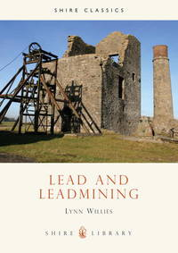 Lead and Leadmining