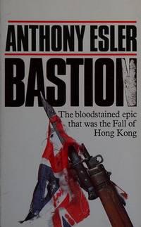 image of Bastion