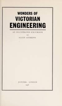 Wonders Of Victorian Engineering