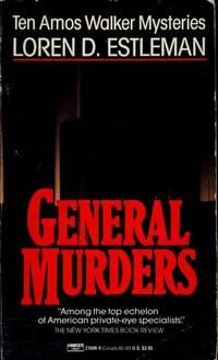 General Murders