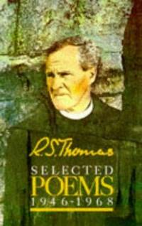 Selected Poems 1946-1968