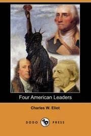 Four American Leaders