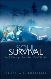 Soul Survival