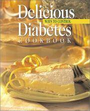 Delicious Ways to Control Diabetes