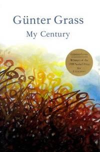 My Century: A Novel