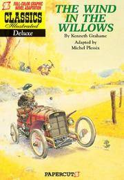 Classics Illustrated Deluxe 1